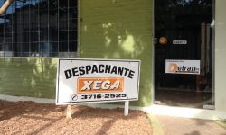 despachante-xega