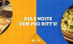 Ritts (1)